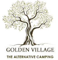 Golden Village Camping Thassos